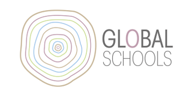 Global Schools - APPROVAZIONE GRADUATORIA 2017